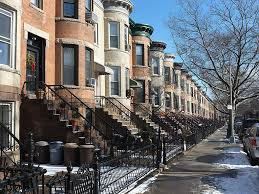 Bay Ridge Real Estate As An Investment