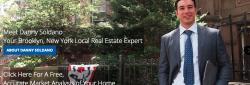 Bay Ridge Real Estate Agent - Danny Soldano